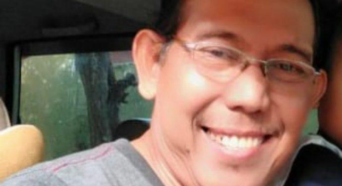 DANA PINJAMAN BERGULIR  PROGRAM PK2 BUMDES DESA CLURING DISOAL WARGA